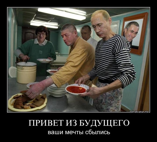 golaya-foto-masha-kozhevnikova
